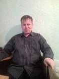 Dating Vladimir333