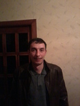 Dating Ruslan-76