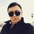 Dating Korean9251881