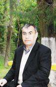 Знакомства с Rashid Sharipov